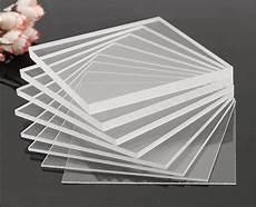 plexiglass sheet number 1 supplier and manufacturer weprofab