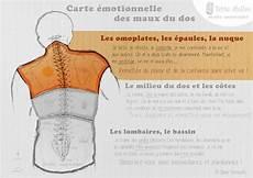 cote cassée douleur dans le dos mal dans le haut du dos mal de dos la bible du mal de dos pr 233 vention traitements