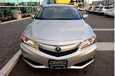 2013 acura ilx premium pkg 22 900 richmond richmond