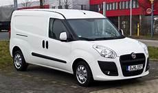 Fiat Doblo Cargo - datei fiat dobl 242 cargo maxi 1 6 16v multijet ii