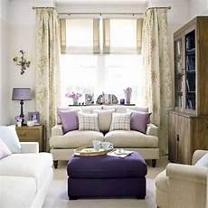 lila wohnzimmer wohnen lila wohnzimmer wohnzimmer und