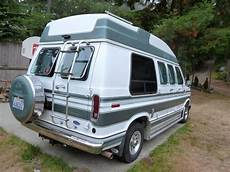 wa ford 1991 ford econoline cer for sale in port orchard