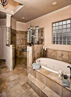 walk in bathroom ideas tub walk in shower bathroom tub