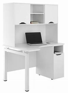 white home office furniture uk 99 white corner desk home office furniture sets check