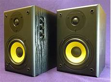 thonet and vander k 252 rbis bt bluetooth speakers review the gadgeteer