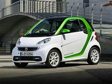 10 top electric cars 30 000 autobytel