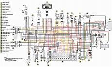 image result for battery wiring diagram for 2008 polaris atv wiring diagram polaris pinterest