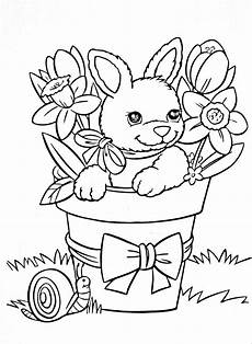 Ostern Ausmalbilder Zum Ausdrucken Kostenlos Pin Kersten Suchomel Auf Ostern Malvorlage Hase