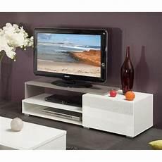 meubles tv meubles et rangements pacific meuble tv