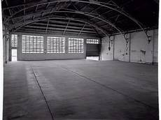Interior Warehouse by Interior View Of Empty Warehouse Abbotsford St