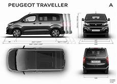 peugeot traveller dimensions peugeot traveller model 8 seats vehicle specifications