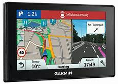 garmin navigationsger 228 te tests 2018 garmin navi test und