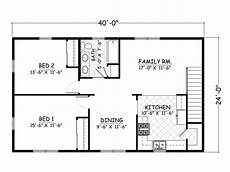 2 br 2 ba house plans 2 bed 1 bath 1000 sqft above garage apartment garage