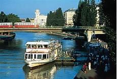 Donau Kanal - donaukanal