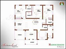4 bedroom house plans kerala style architect unique single floor 4 bedroom house plans kerala new