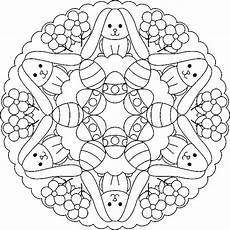 Malvorlagen Mandala Ostern Die Besten Ideen F 252 R Mandala Ostern Malvorlagen Beste