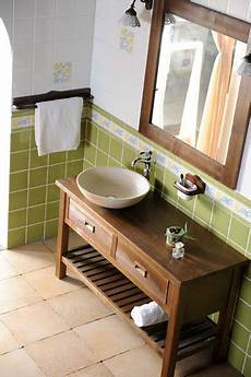 Waschschale Unterschrank Waschbecken Unterschrank