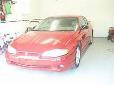 where to buy car manuals 2004 chevrolet monte carlo free book repair manuals purchase used 2004 chevy monte carlo ss clean loaded low miles chevrolet monte carlo 04 red in