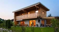 einfamilienhaus passivhaus wahrt holzbau saurer einfamilienhaus holzbau saurer detached