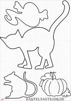 Malvorlagen Drachen Word Drachen Basteln Vorlage Malvorlagen Herbst Eichhornchen
