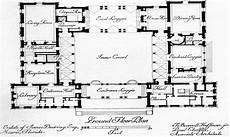 spanish hacienda house plans spanish house plans with courtyard spanish hacienda house