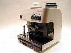 jura classic 110 jura 110 classic espressomaschine foto bild industrie