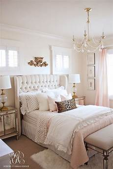 White Pink And Gold Bedroom Ideas by Bedroom Gold Bedroom Set Brown Comforter Teddy