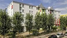 Hotel Ibis Frankfurt Messe West 2 Hrs Hotel In