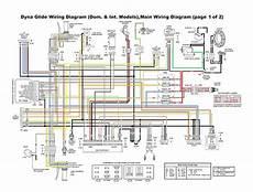 1996 harley davidson ultra classic wiring diagram wiring diagram