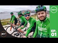 skoda we cycling j int 200 gre le projet skoda we cycling