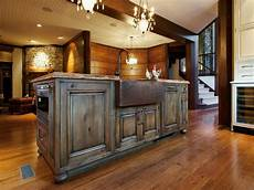 Kitchen Island Furniture Kitchen Island Cabinets