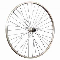 28 zoll fahrrad hinterrad laufrad felge hohlkammer shimano