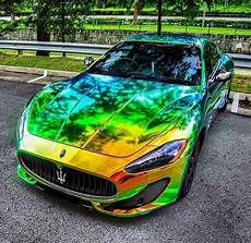 exotic cars archives luxury sports cars com