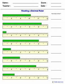 measurement worksheets high school science 1457 measurement worksheet measurement worksheets dynamically created measurement worksheets