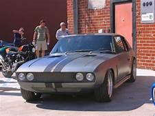 Mobil Keren Dalam Film Fast And Furious 6  Yudha444