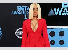 cardi b photo gallery