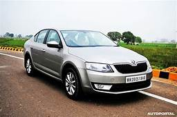 Top 10 Best Looking Cars In India  AutoPortal Stylish