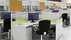 best home office furniture brands lotus system is a leading office furniture manufacturers