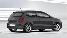 Volkswagen Vw Polo Neuwagen Tiemeyer Gruppe