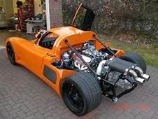 Ultima GTR  Google Search O Eppur Se Muove