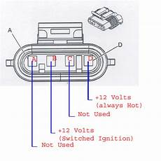 Alternator Wiring Diagrams All About Wiring Diagram