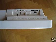 radiateur electrique thermor mode d emploi notice thermostat atlantic chauffage sol