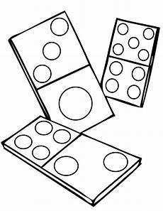 Malvorlagen Kostenlos Spielen Konabeun Zum Ausdrucken Ausmalbilder Spiele 24543