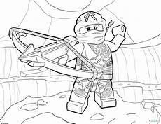 coloriage a imprimer ninjago nouveau photos coloriage lego