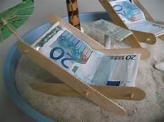 Liegestuhl Aus Geld - dickchens bastelchaos geldgeschenk zur hochzeit