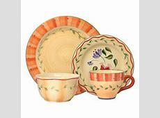 Pfaltzgraff Napoli 32 Piece Dinnerware Set   eBay