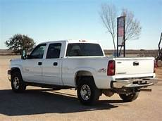 car repair manual download 2000 chevrolet 2500 parking system find used 2006 chevy 2500hd 4x4 duramax diesel lt pkg cloth bose b w hitch pwr seat in