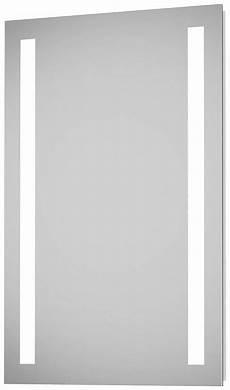 badspiegel 187 light 171 mit led licht 50 x 70 cm otto