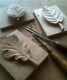 bois pour sculpture easy wood carving ideas easy craft ideas