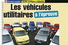 comparatif location vehicule utilitaire comparatif utilitaire